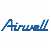 Servicio Técnico airwell en Marbella