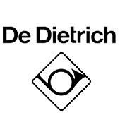 Servicio Técnico de-dietrich en Marbella
