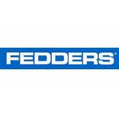 Servicio Técnico fedders en Málaga