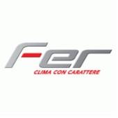 Servicio Técnico fer en Málaga