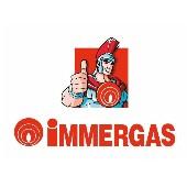 Servicio Técnico immergas en Málaga