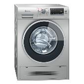 Reparación de lavadoras en Málaga