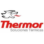Servicio Técnico thermor en Málaga