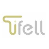 Servicio Técnico tifell en Málaga