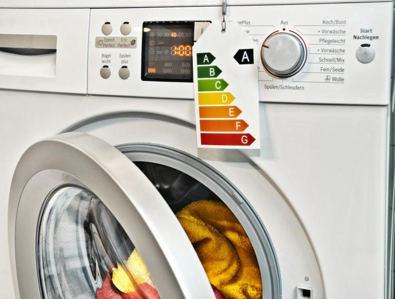 Reparación de Electrodomésticos en Benalmádena