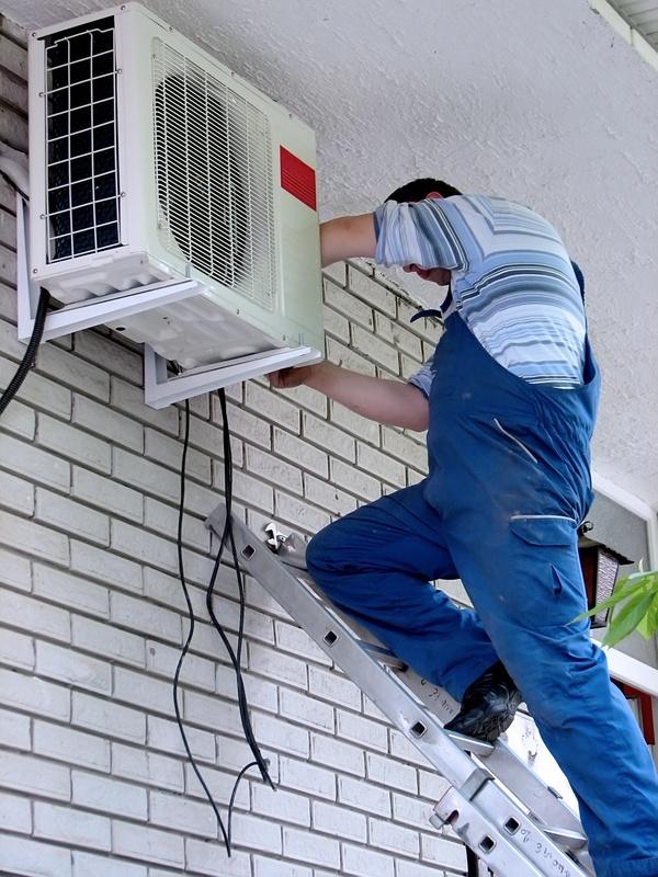 Reparación de Electrodomésticos en Estepona