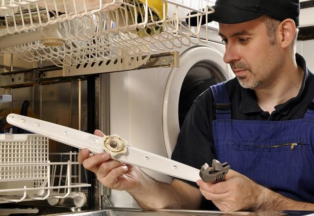 Reparación de Electrodomésticos en Fuengirola